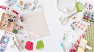 martha stewart christmas crafts for adults diy martha stewart