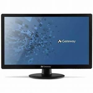 Gateway 19 Inch Monitor
