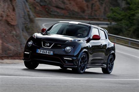 2013 Nissan Juke Nismo by Nissan Juke Nismo 2013 2014 2015 2016 2017