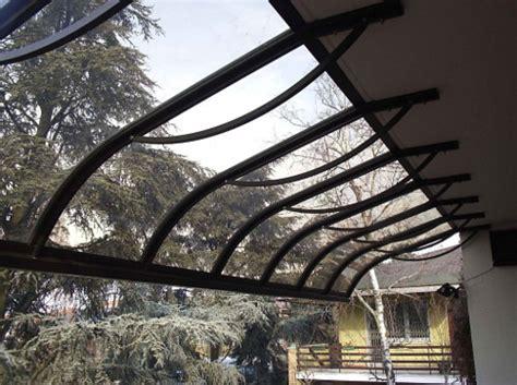 pensilinenet pensiline  balconi