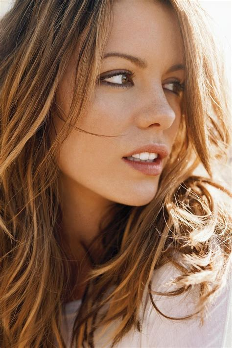 kate beckinsale filmography  biography  moviesfilm