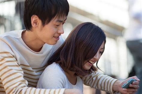 No Sex Please We Re Japanese Shock Survey Reveals Over Half Of Adults Pass On Passion