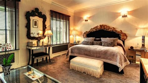 Beautiful Master Bedrooms  Best 100 Creative Design Ideas