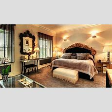 Beautiful Master Bedrooms  Best 100 Creative Design Ideas