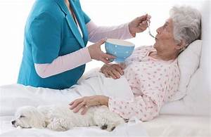 how to take care of bedridden patient at home care24 With best mattress for bedridden patients