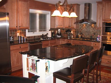 unfinished kitchen island with seating kitchen island ideas for small kitchens kitchen island