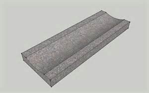 Concrete Channel Drain Suppliers Gallery