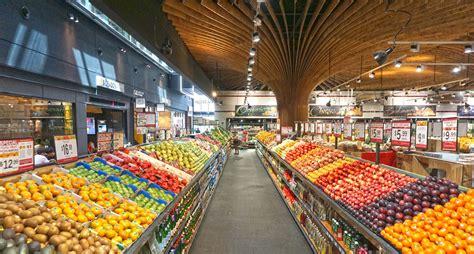Fruit - Taste Growers Market