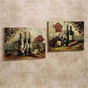 17 best images about grape and wine kitchen decor on With what kind of paint to use on kitchen cabinets for movie themed wall art