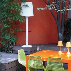 couleurs peinture leroy merlin elegant nuancier peinture With attractive couleur taupe clair peinture 9 davaus couleur peinture porte en bois avec des