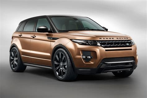 range rover rose new range rover evoque price and details carbuyer