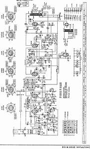 Grundig R500 Cc520 530 Service Manual Free Download  Schematics  Eeprom  Repair Info For Electronics