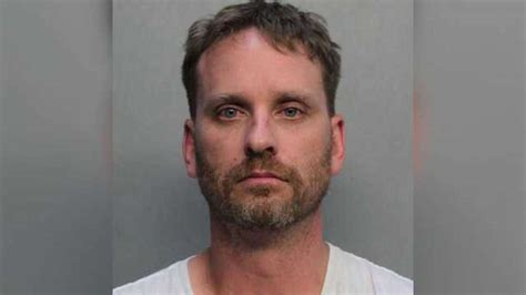 Police: Uncle followed, killed 21-year-old niece he had ...