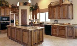 wood stain colors for kitchen cabinets cypress wood