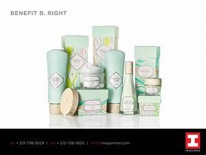 creative cosmetic packaging szukaj w google packaging With design your own cosmetic packaging