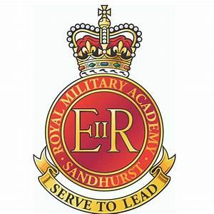 British Army - Home | Facebook