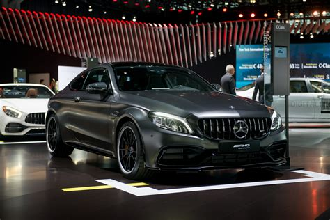 mercedes benz  class review ratings specs prices