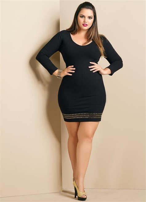 40 best images about cleo lima fernandez on Pinterest   Black gold Girl closet and Sexy dresses