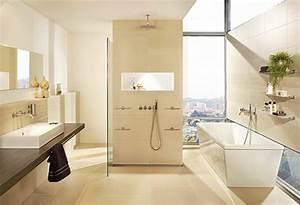 Wandfliesen Bad 30x60 : die fliese badezimmer ~ Sanjose-hotels-ca.com Haus und Dekorationen