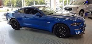 Mustang Gt 2018 Preis : preisnachlass wegen falscher wagenfarbe seite 2 ~ Jslefanu.com Haus und Dekorationen