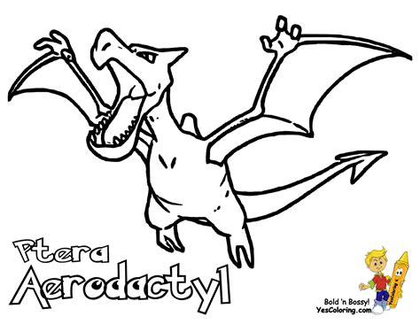 Famous Pokemon Coloring Goldeen Mew Free Kids