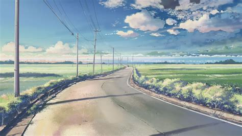 Anime Scenery Wallpaper Hd - anime scenery hd wallpapers and backgrounds wallpaper