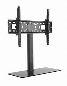 Tv Standfuß Höhenverstellbar : technik von halterungsprofi g nstig online kaufen bei i love ~ Watch28wear.com Haus und Dekorationen