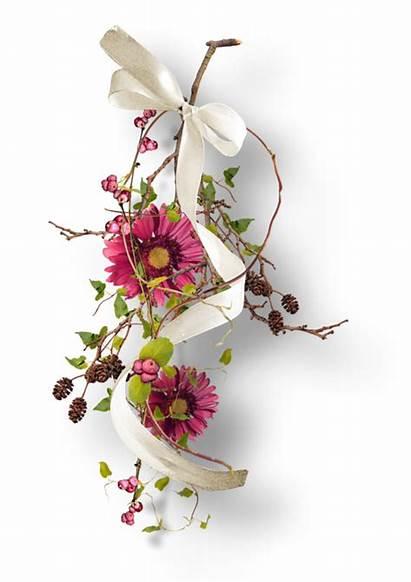 Flowers Tubes Flower Fleurs Cluster Clipart Centerblog