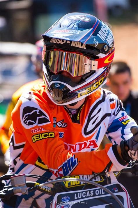 how to be a pro motocross rider 17 best images about motocross on pinterest the villages