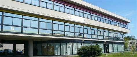 Scuola Di Ingegneria E Architettura