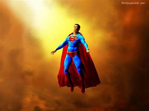 superman krypton normal wallpaper superman pinterest