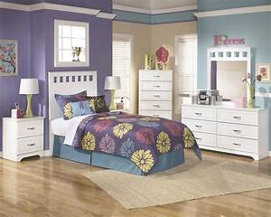 b102 92 signature by ashley lulu two drawer night stand With best brand of paint for kitchen cabinets with crystal ashley wall art