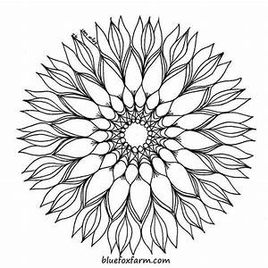 wood burning patterns mandala designs wood burning With wood burning design templates