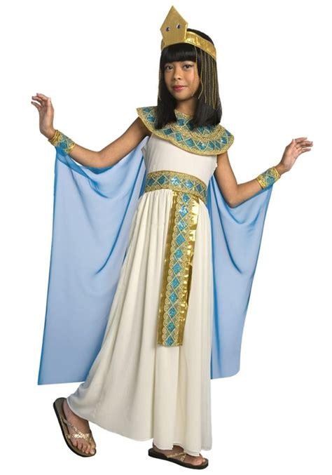 cleopatra kostüm selber machen kost 252 me f 252 r kinder kleopatra kost 252 me und co kost 252 me kinder m 228 dchen kinder kost 252 m