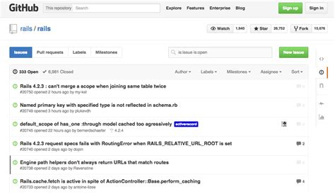 How To Find Resumes On Github by Using Github To Land A Dice Insights
