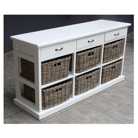 storage for kitchen wood crate price visit chocolatewood au 2552