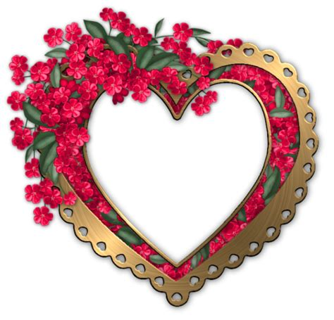cadre photo forme coeur valentin cadres coeurs page 3