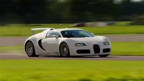 Bugatti Veyron Vs Pagani Zonda Power Lap Hq