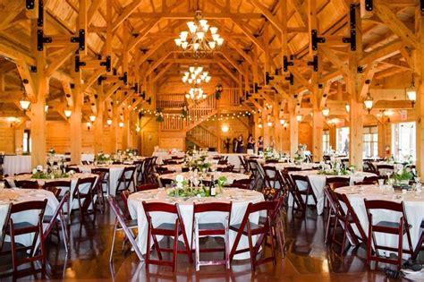 barn wedding venues in ohio 129 best cincinnati event venues images on