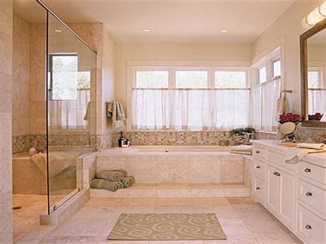 white master bathroom ideas bloombety master white bathroom designs photos master