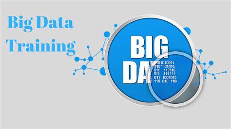 big data training video bigdata analytics