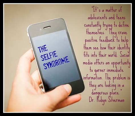 Quotes For Selfies 30 Quotes For Selfies Pelfusion