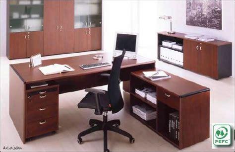 mobilier bureau direction meubles  bureaux de direction