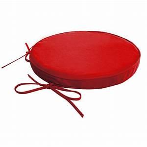 Ikea Coussin De Chaise : coussin de chaise ronde ikea ~ Teatrodelosmanantiales.com Idées de Décoration