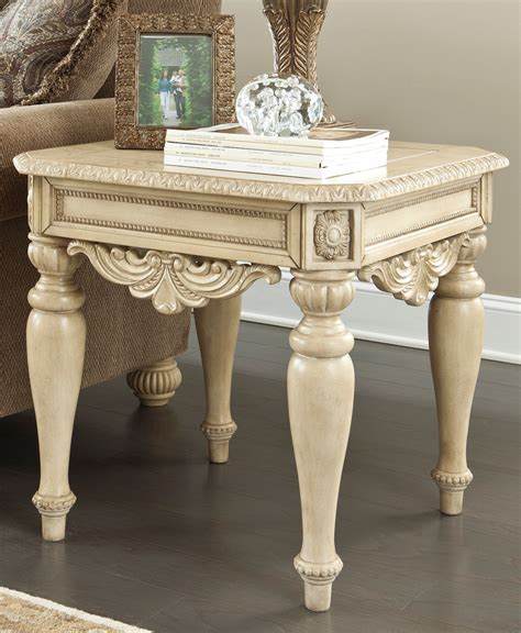 flooring for bathroom ideas furniture end tables coffee table with lift top