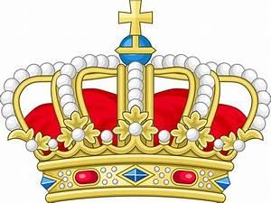 File:Royal Crown of Belgium (Heraldic).svg - Wikimedia Commons