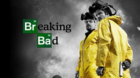 Breaking Bad Wallpaper Collection For Free Download