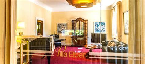 Alte Villa Innen by Hotel Villa Elben Abschalten Und Entspannen In L 246 Rrach