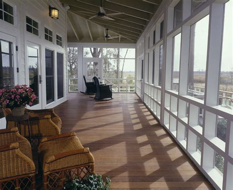 front stoop design ideas 22 eclectic porch ideas outdoor designs design trends premium psd vector downloads