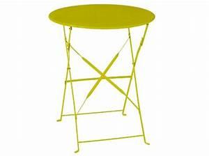 Table Balcon Ikea : table de balcon rabattable ikea interesting vssad chaise ~ Preciouscoupons.com Idées de Décoration